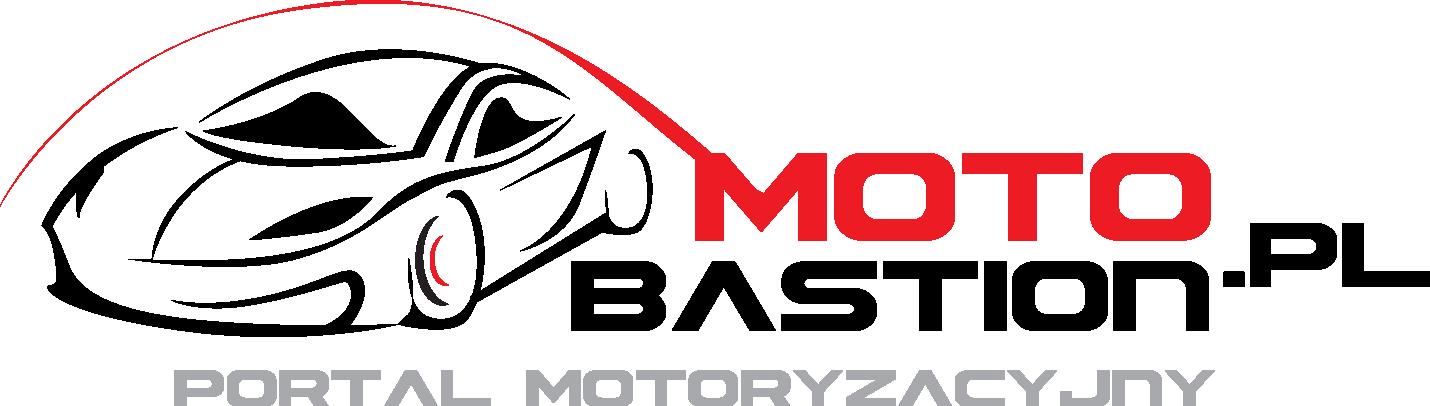 MotoBastion