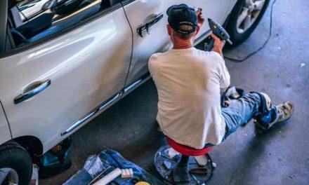 Przegląd techniczny pojazdu – na czym polega?
