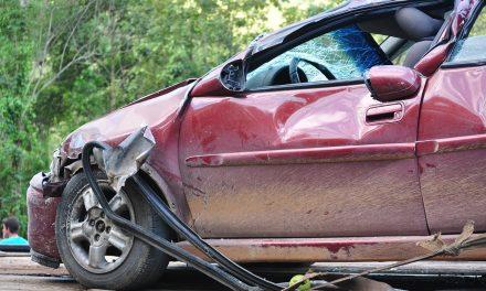 Samochód zastępczy – dla kogo i kiedy?